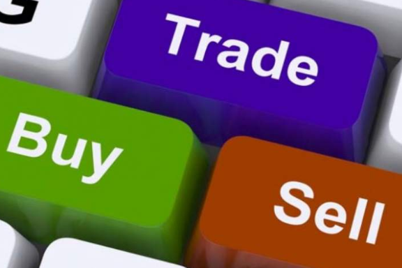 Trading online ed investimenti
