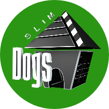 Slim Dogs Production