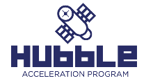 Hubble Acceleration Program - Formazione