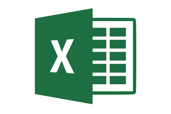 EXCEL base - intermedio