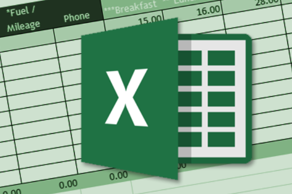 Excel-Basic Level